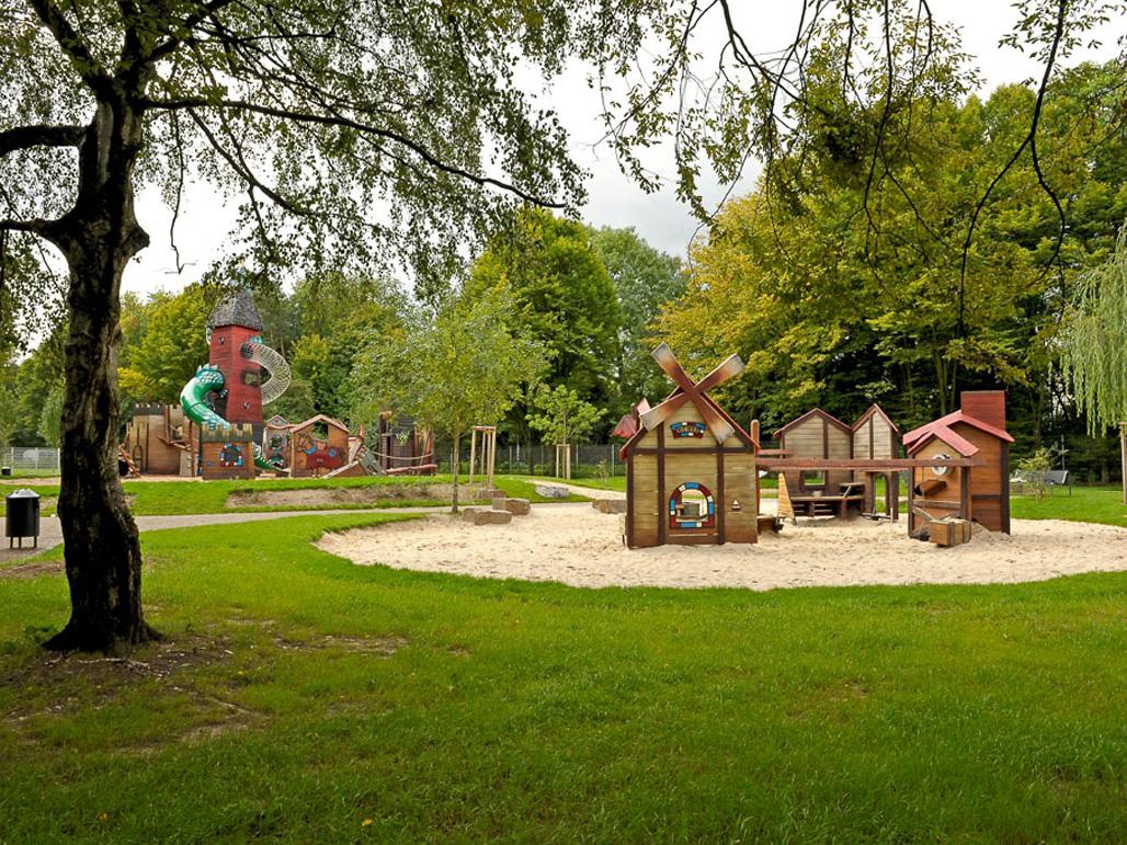 Garten Und Landschaftsbau Köln mit genial design für ihr haus design ideen